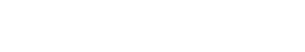 Bricana Ventures Logo